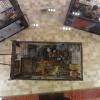 Miniature Exhibition 祝節盛會 AcibA1Xz