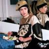 Tom Kaulitz AdnOabH7