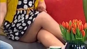 Karen Heinrichs Nude