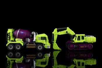 [Generation Toy] Produit Tiers - Jouet GT-01 Gravity Builder - aka Devastator/Dévastateur - Page 3 TbjLPHn3