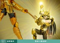 [Agosto 2013] Shiryu V2 EX - Pagina 5 AcsIcjNe
