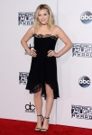 """Chloe Grace Moretz """"The 2015 American Music Awards - Arrivals held at Microsoft Theatre """" Los Angeles, CA 22.11.2015 (x54) Updated 2 EVPkiruY"""