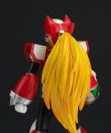 D-Arts Megaman AaypQfCX
