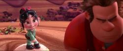 Ralph Demolka / Wreck-It Ralph (2012) Wreck-It Ralph (2012) 1080p.BluRay.x264-SPARKS