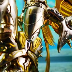 [Imagens] Saga de Gêmeos Soul of Gold PV9f2I69