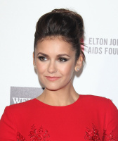 23rd Annual Elton John AIDS Foundation Academy Awards Viewing Party (February 22) 9nksxNiO