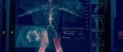Terminator: Ocalenie / Terminator Salvation (2009) PL.BRRip.XViD-J25 | Lektor PL +RMVB +x264