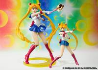 [Tamashii Nation]Figuarts Zero - Sailor Moon AceYP4Xj