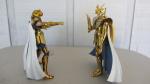 [Ottobre 2012]Saint Cloth Myth EX Virgo Shaka - Pagina 23 Acodu2MF