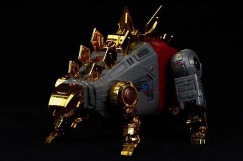 [Fanstoys] Produit Tiers - Dinobots - FT-04 Scoria, FT-05 Soar, FT-06 Sever, FT-07 Stomp, FT-08 Grinder - Page 5 O56N7oTR