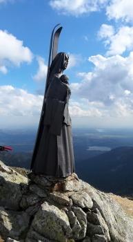 22/4/2015. Valle de la Barranca, Bambi, El Calvario, Puerto de Navacerrada,Casi la BOLAAAAA , Tuberia y Barranca, Guapisima O9L8XId7