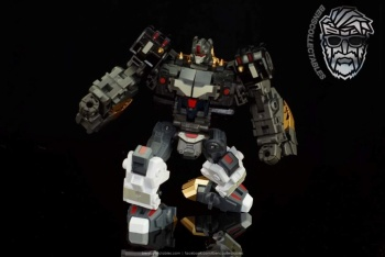 [FansProject] Produit Tiers - Jouet Saurus Ryu-oh aka Dinoking (Victory) | Monstructor (USA) DHYl4KzH