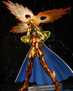 [Comentários] Saint Cloth Myth EX - Kanon de Dragão Marinho - Página 10 WHhlog4H