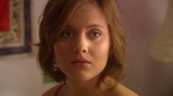 Niepokalana osiemnastka / 18 Year Old Virgin (2009) PL.DVDRip.XviD.AC3-J25 / Lektor PL +RMVB +x264