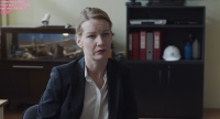 Toni Erdmann 2016 1080p BluRay DD5.1 x264-DON screenshots