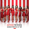 [Photo Promo] - Affiches promotionnelles Lifetime  Abhwt5na