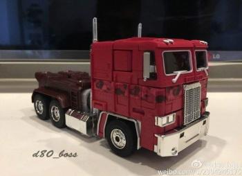 [Masterpiece] MP-10B | MP-10A | MP-10R | MP-10SG | MP-10K | MP-711 | MP-10G | MP-10 ASL ― Convoy (Optimus Prime/Optimus Primus) - Page 3 VXWEGqlD