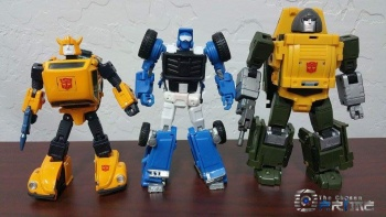 [X-Transbots] Produit Tiers - Minibots MP - Gamme MM - Page 4 KcKMe0l4