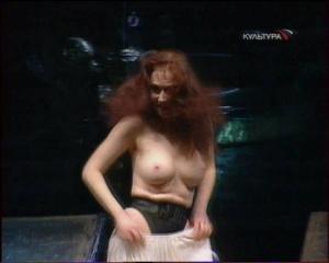 anna-bolshova-golaya-video