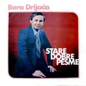 Bora Drljaca - Diskografija - Page 2 Y7XAjQPq