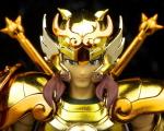 [Comentários Tópico 2] Saint Cloth Myth Ex - Dohko de Libra - Página 3 AcjYMipM