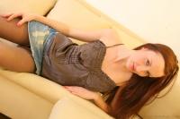 Софи Смит, фото 43. Sophia Smith, foto 43