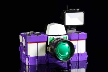 [Maketoys] Produit Tiers - Jouets MTRM-07 Visualizers - aka Reflector/Réflecteur XLVVMsKH