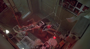 Irene Cara @ Certain Fury (US 1985) [HD 1080p] Ij8zv6Hk