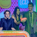 Kids Choice Awards 2013 AblPLnO5