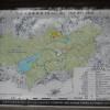 錦上荃灣 2013 February 23 - 頁 4 UvwPNa8P