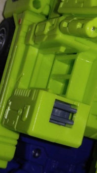 [Toyworld] Produit Tiers - Jouet TW-C Constructor aka Devastator/Dévastateur (Version vert G1 et jaune G2) - Page 7 OwUaAfeJ