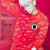 [IMG] Jonghyun - Oh Boy! Revista Agosto Rzv9GhF4