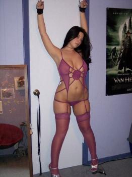 prostitutas gijon follando prostitutas colombianas