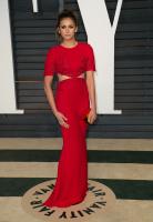 Vanity Fair Oscar Party (February 22) AG6Z3gum