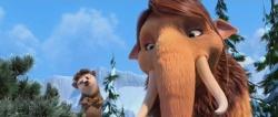 Epoka Lodowcowa 4: Wêdrówka Kontynentów 3D / Ice Age 4 Continental Drift (2012) PLDUB.DVDRip.XViD-J25 / Dubbing PL +RMVB