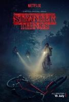 Очень странные дела / Stranger Things (сериал 2016 –) 7MNPm46X