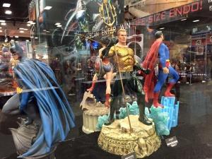 [Comentários] San Diego Comic Con 2015 DUnO1XoC