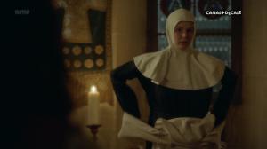 Anna Brewster, Hannah Arterton @ Versailles s02 (FR 2017) [1080p HDTV] 9Q1qjKx1