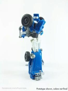 [X-Transbots] Produit Tiers - Minibots MP - Gamme MM - Page 3 YOzKoDWd