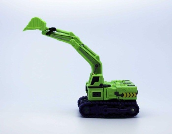 [Toyworld] Produit Tiers - Jouet TW-C Constructor aka Devastator/Dévastateur (Version vert G1 et jaune G2) - Page 3 Ewqu9ov6