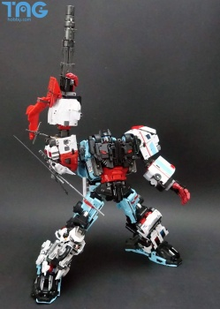 [MakeToys] Produit Tiers - Jouet MTCM-04 Guardia (aka Protectobots - Defensor/Defenso) - Page 3 AD4BGHR3
