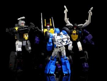 [X-Transbots] Produit Tiers - Minibots MP - Gamme MM - Page 3 73JYYpTr
