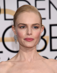 Kate Bosworth - 73rd Annual Golden Globe Awards @ the Beverly Hilton Hotel in Beverly Hills - 01/10/16