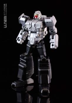 [X-Transbots] Produit Tiers - MX-II Andras - aka Scourge/Fléo - Page 3 FM8IO4mL