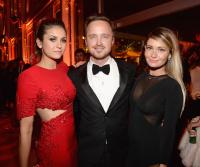 Vanity Fair Oscar Party (February 22) 0XKUWt8e