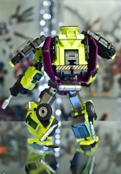 [Generation Toy] Produit Tiers - Jouet GT-01 Gravity Builder - aka Devastator/Dévastateur - Page 2 ESqrpHmB