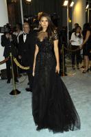 HBO's Post Golden Globe Awards Party (January 11) S3BD1Ke8