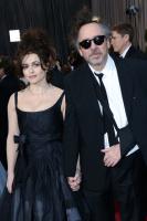 Oscars 2013 AbpCXrjj