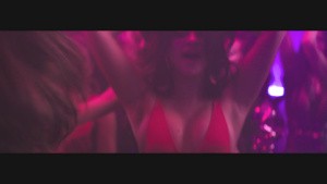 Selena Gomez in Zedd's I Want You To Know Music Video