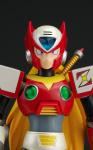 D-Arts Megaman Aak1Jfno